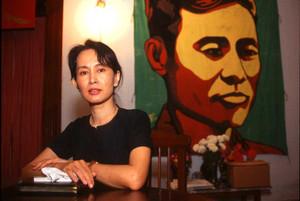 Aung_san_suu_kyi_1jpgweb